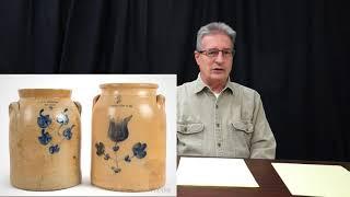 What is Stoneware? : JEFF Talks