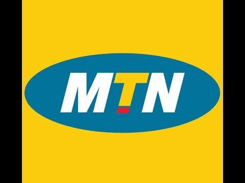 Cérémonie d'ouverture de la nouvelle agence MTN du Hilton Hotel à Yaoundé