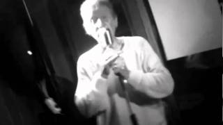PIANO BAR MALLORCA KARAOKE GRAHAM