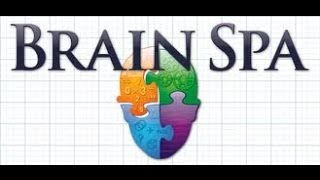 Brain Spa - Brians Laugh