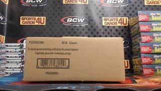 2019 Topps WWE Undisputed Wrestling 4Box Half Case Wrestler Break #15 (8-21-19)
