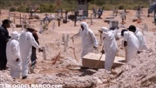 Jalisco, el hoyo negro de México, es el estado con más desaparecidos
