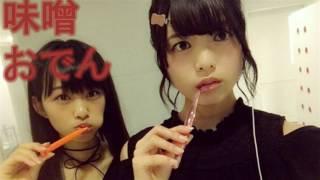 欅坂46 平手友梨奈ちゃんがGIRLS LOCKS!にキタ━━━━(゚∀゚)━━━━!! https://yo...