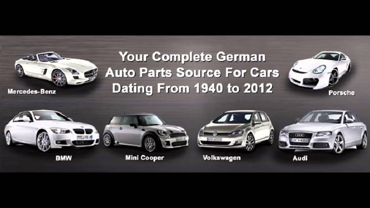 Auto Parts U0026 Car Parts At Wholesale Price For Jaguar Parts | MG Parts |  Porsche Parts | BMW Parts