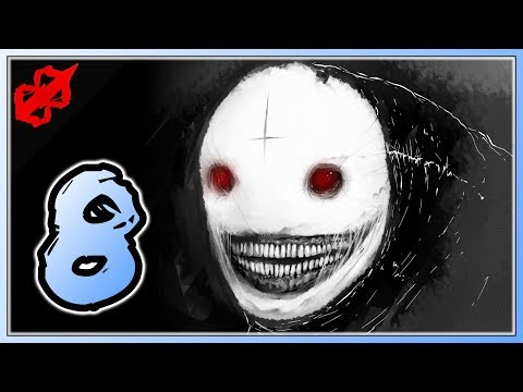 True Scary Horror Stories (Scary Stories) - Thunderstorm Video - Rain Ambiance