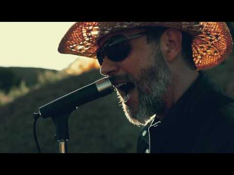 "Riverdogs - ""American Dream"" (Official Video)"