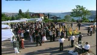 Τα Σύνορα Της Αγάπης - Yabanci Damat - Part 2 - HD