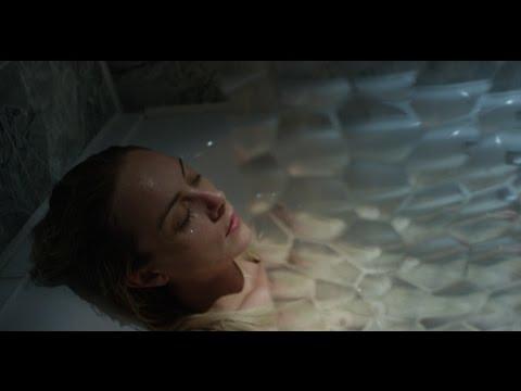 Рыба-мечта (2016) Трейлер фильма (HD)