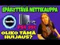 Feivit - YouTube