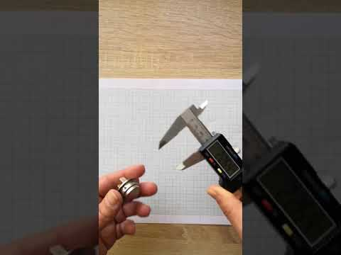 Electrolux mosó és szárítógép hőérzékelő 8074873012