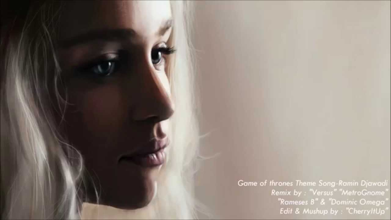 game of thrones remix mahmut orhan mp3 free download
