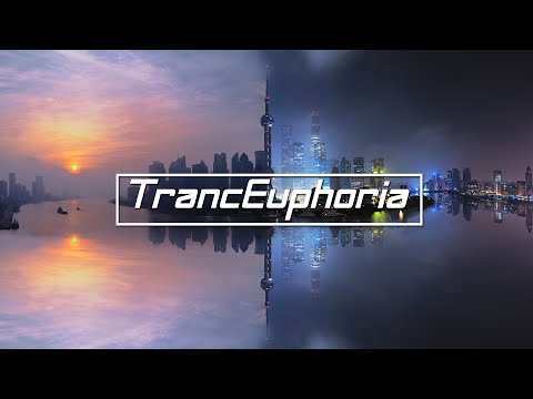 Ross Rayer - Skyline (Original Mix)