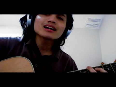 Ampunkan Aku (Def Gab C) cover by Tim
