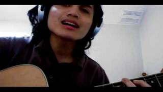 Video Ampunkan Aku (Def Gab C) cover by Tim download MP3, 3GP, MP4, WEBM, AVI, FLV Mei 2018
