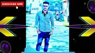 Nariyal_Kar_Pani (SuperHits) New Nagpuri Dj Song 2019 New Khortha Dj song 2019