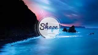 Major Lazer - &#39Get Free&#39 feat. Amber (Shape Remix)