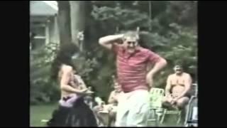 epic fail dance moves