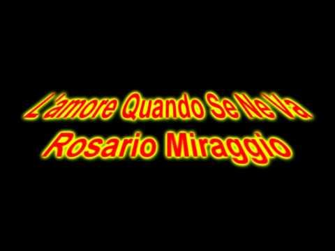 Mix canzoni napoletane ♥