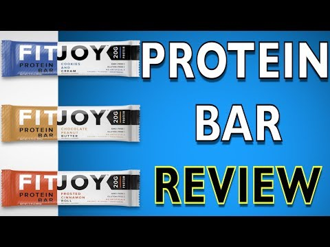 fitjoy-bar-by-fitjoy-nutrition-review
