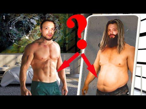 quello-che-credi-di-sapere-su-dieta-ed-obesitÀ-è-sbagliato!!!---la-scienza-del-dimagrire