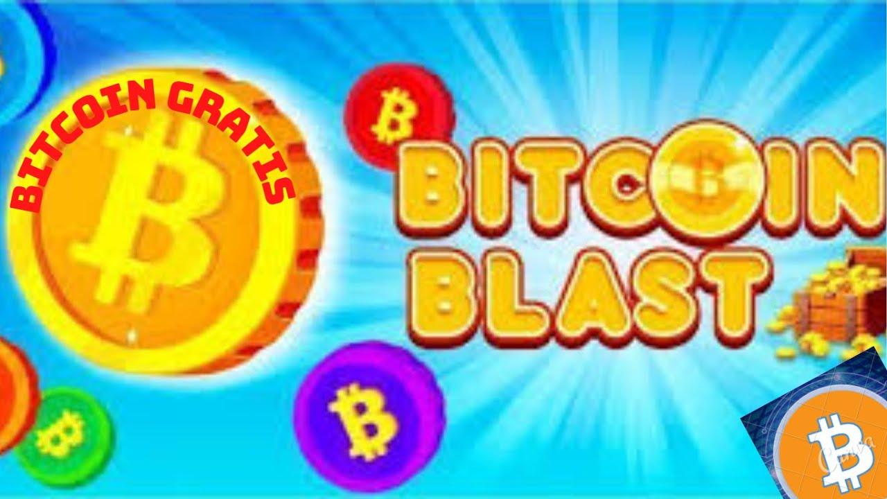 Bitcoin dogecoin