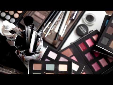 boudoir-photography-denver-|-under-the-garter-|-tasia-client-review