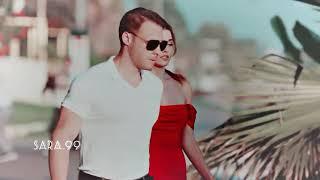 اغنية بالبنط العريض... حسين الجسمي.. فقط وحصريا 🔥🔥🔥