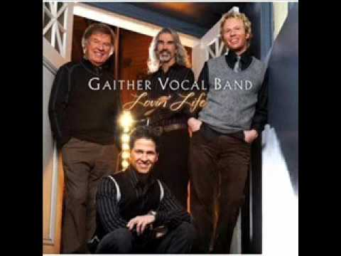 Gaither Vocal Band - Then He Bowed His Head And Died