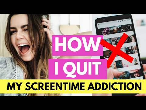 how-to-give-up-screen-time/phone-addiction-i-tools-and-tips-on-how-i-did-it!