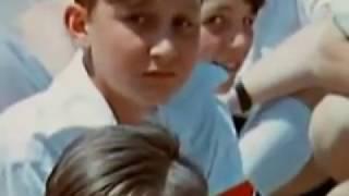 Hitler - La folie d
