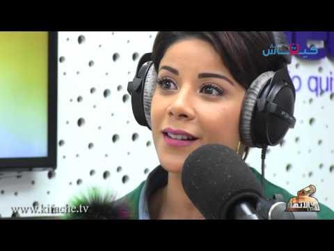 ليلى حديوي في قفص الاتهام.. الحلقة الكاملة