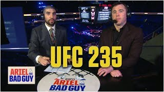 ufc-235-preview-ariel-the-bad-guy-espn-mma