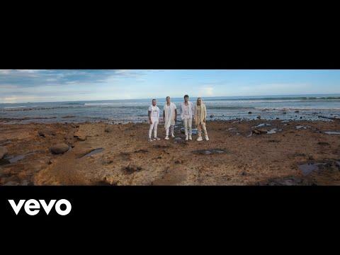 Nacho, Joey Montana, Yandel - Ya No Más ft. Sebastian Yatra (Official Video) ft. Sebastian Yatra