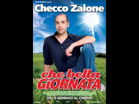 checco zalone omosessuali Reggio di Calabria
