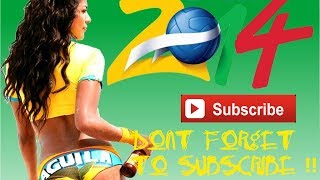2014 World Cup Brazil Stadiums And Groups World Cup Song
