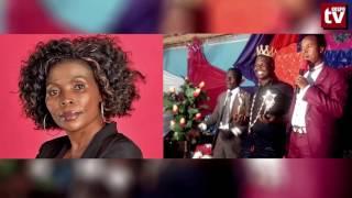 Rose Muhando Afunguka kuhusu tuzo za Annoint Essau, huduma yake na uhalali wa yeye kuwa mama yake