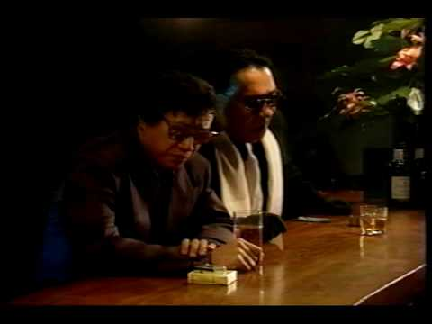 Seiyuu Daisuki Video Special-Hitman G