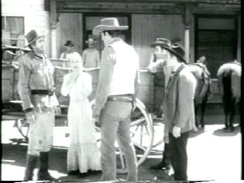 Gunsmoke return to dodge cast - Best film noir movies on netflix