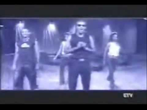 somali music   Page 1   Blinkx Video Results