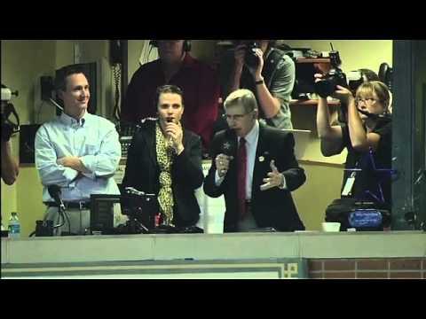 2012/09/26 Hamilton addresses crowd