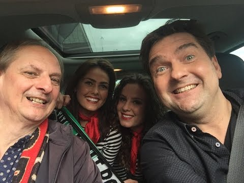 Paul de Munnik - Geen club als Feyenoord