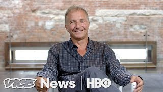 Apple Is Bringing Augmented Reality To Your iPhone (HBO) thumbnail