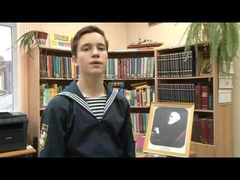 Изображение предпросмотра прочтения – ГригорийРоманов читает произведение «Стихотворение в прозе.Мы ещё повоюем.» И.С.Тургенева