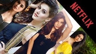 Top 10 Hindi Movies on Netflix 2019