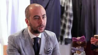 Erkek giyiminde ne tür aksesuarlar kullanılabilir?