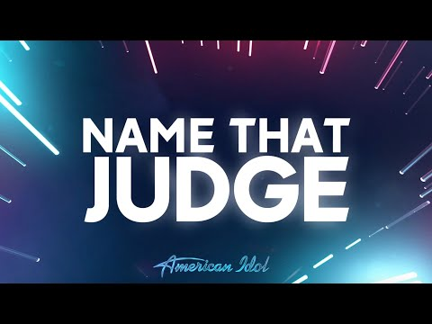 WHAT? Dreamboat Contestant Mistakes Katy Perry For Sia! - American Idol 2020 On ABC