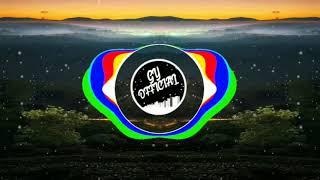 Gambar cover DJ SAMBEL TERASI TERBARU • HAPPY ASMARA | REMIX FULLBASS 2020