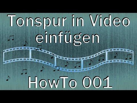 Ton von Video trennen bzw. 2. Tonspur auswählen | # Shotcut Tutorial | die Tutorial-Eule from YouTube · Duration:  2 minutes 13 seconds