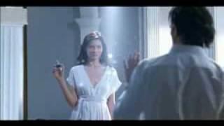 Blue Seduction - Antonio Banderas Thumbnail