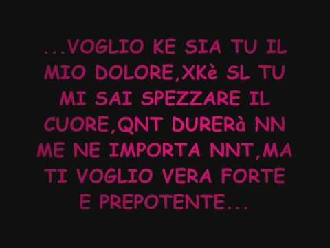 Gigi Finizio - Mi hai spezzato il cuore